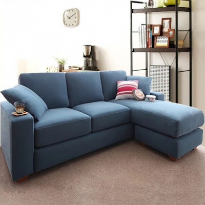 Produk Kursi Sofa Terbaik Dari IKEA