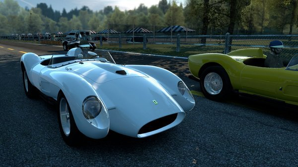 Test-Drive-Ferrari-Racing-Legends-pc-game-download-free-full-version