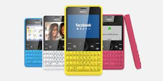 Nokia Asha 210 Latest PC Suite Free Download For Windows