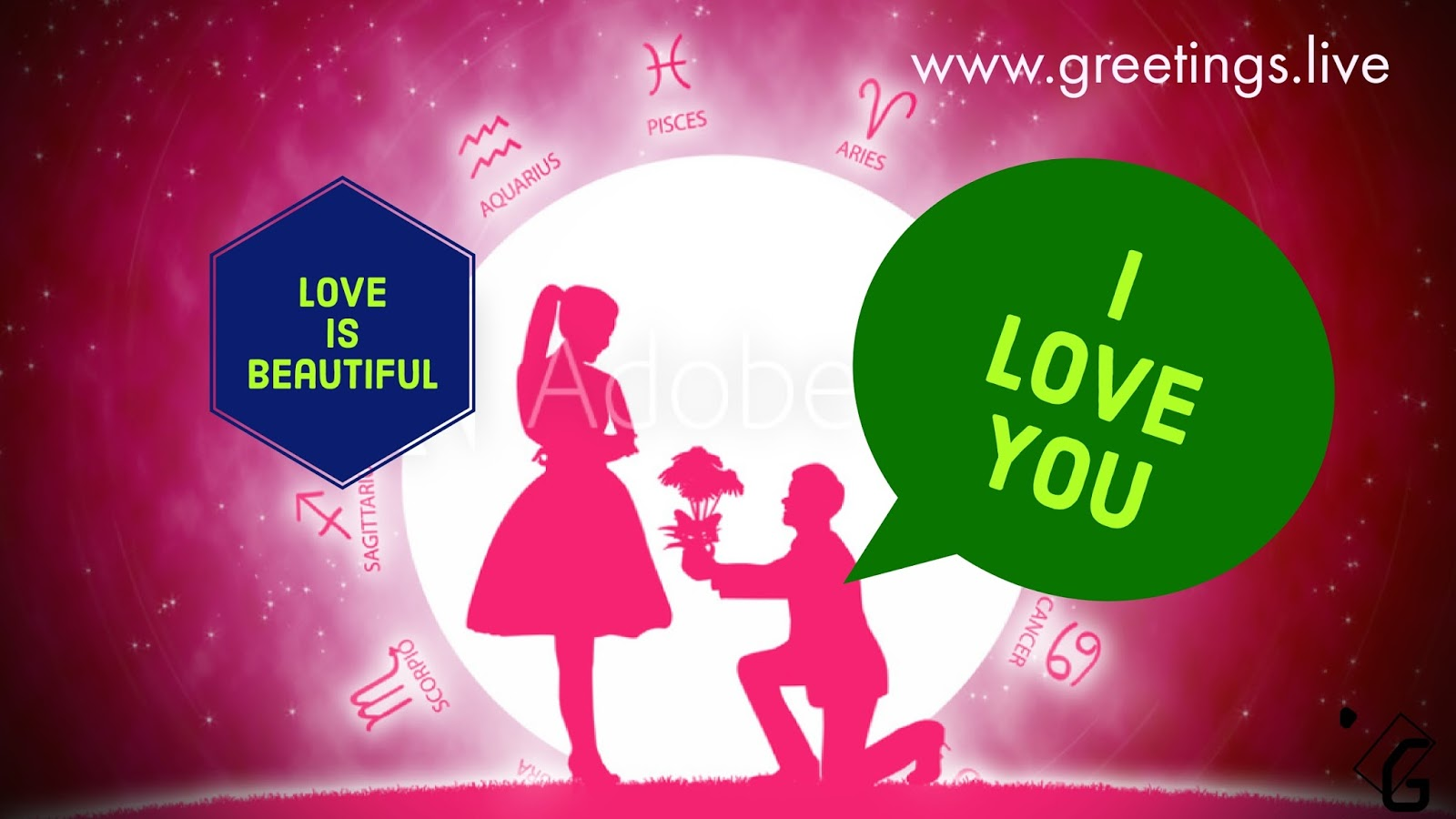 Greetingsve hd images love smile birthday wishes free download love is beautiful lovers day greetings live hd kristyandbryce Image collections