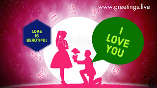 Love is beautiful lovers Day Greetings live HD.jpg