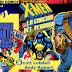X-MEN: La Canción Del Verdugo