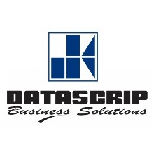 Logo PT Datascrip