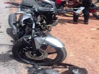 3 Kecelakaan Terjadi di Jepon Dalam Kurun Waktu 12 Jam
