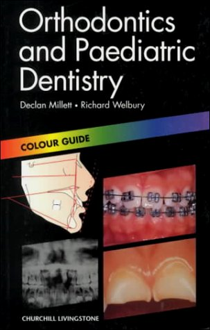 Contemporary Orthodontics Proffit 4th Edition Pdf