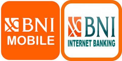 Perbedaan BNI Mobile Banking dan Internet Banking
