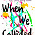 When We Collided Review