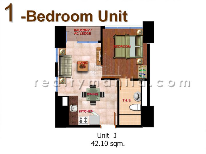 500 Sq Ft Size Unit Apartment Living A New Life Style Singapore Oxley Holding Ltd 50 Raffles Place 11 02 Land Tower 048623