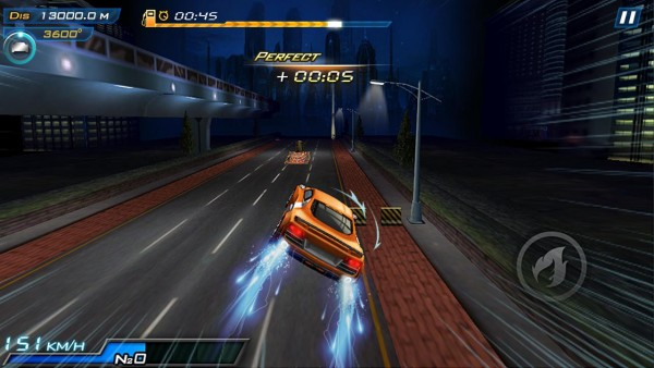 Download Racing Air Apk v1.2.10 Mod