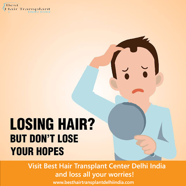 #hairtransplant, #FUE, #FUT, #hairtreatment, #eyebrow, #eyelashes, #PRP, #beard, #moustache, #hairlosstreatment, #cost, #clinic, #southdelhi, #scalpreduction, #doctor