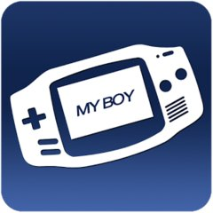 My Boy GBA Emulator v1 8 0 APK Free Version Download For