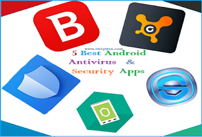 best-android-antivirus-apps-2016-onlyhax