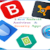 5 Best Android Antivirus Apps