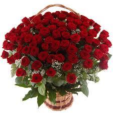 poczta kwiatowa Kielce