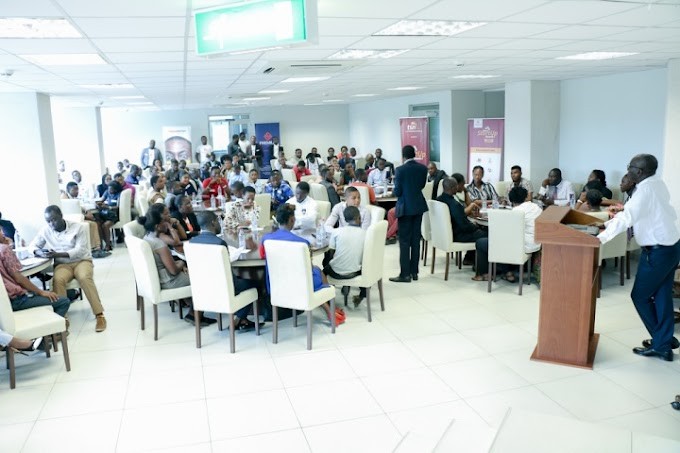Premium Bank Launches GH₵5Million Credit Facility For Startups