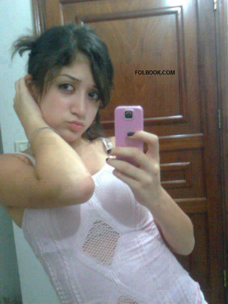 Dobai girl