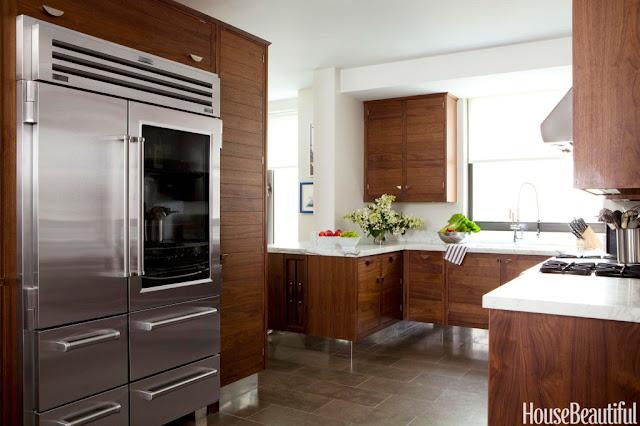 แบบห้องครัว