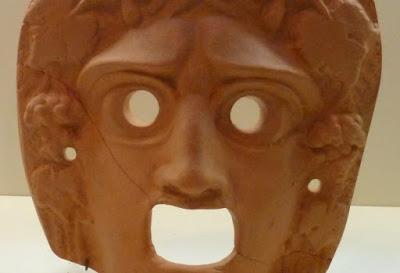 Πάτρα: Παιδική εκπαιδευτική δράση την Κυριακή στο Αρχαιολογικό Μουσείο