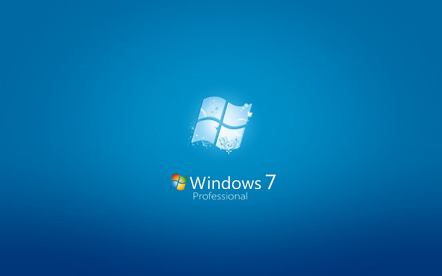 Windows 7 Professional 32  64 bit ISO free download