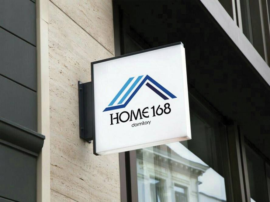 HOME 168 Celebrates Soft Launch with Discount Rate