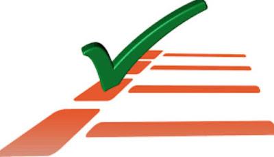 Pemutihan BI Checking, cara membersihkan dan cara menyiasati