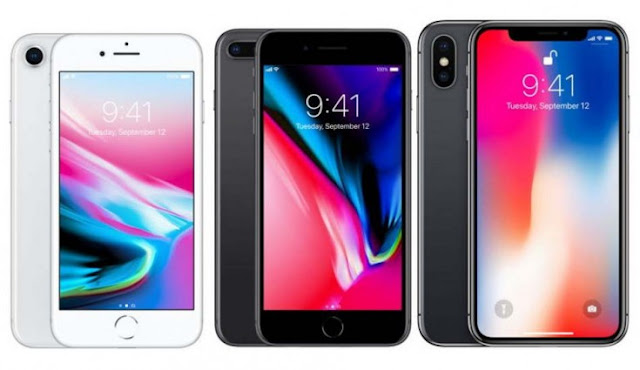 iphone-x-iphone-8-and-iphone-8-plus-pre-order-on-flipkart