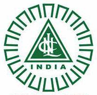 NLC India Previous Question Papers Download Engineering
