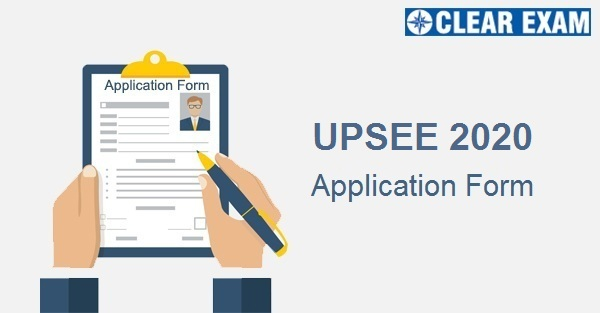 Extension Of Application Form Date of UPSEE 2020