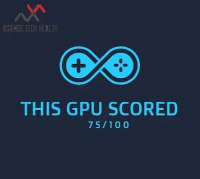 AMD Radeon RX Vega 56 8GB