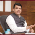 Maharashtra gov. Seventh Pay Commission Implementation