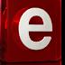 ETV Nabs 10 SAFTA Nods
