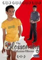 El florecimiento de Maximo Oliveros
