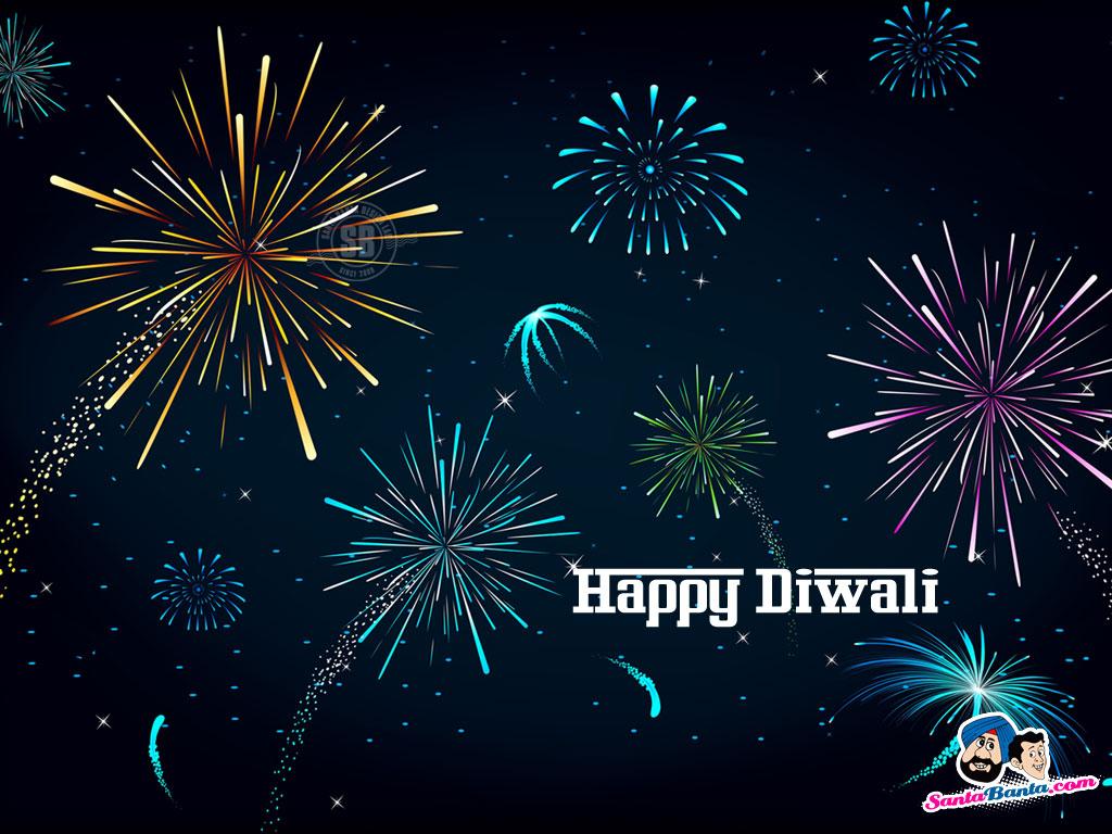 3d Radha Krishna Wallpaper Download Free God Wallpaper Top 10 Santa Banta Diwali Wallpapers