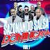 DESCARGA Las Salsa Dominicana 2016 Mas Nuevas AQUI: