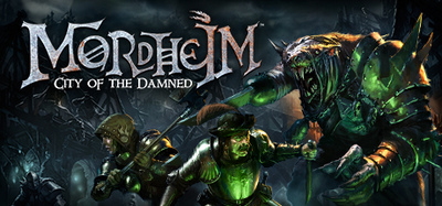 mordheim-city-of-the-damned-pc-cover-www.ovagames.com