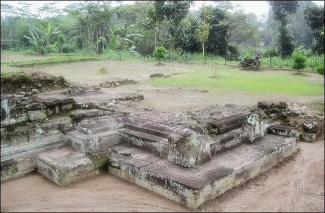 Beberapa Objek Wisata Menarik di Klaten