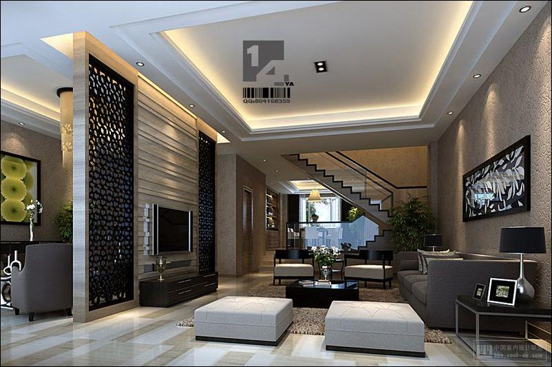 asian living room15
