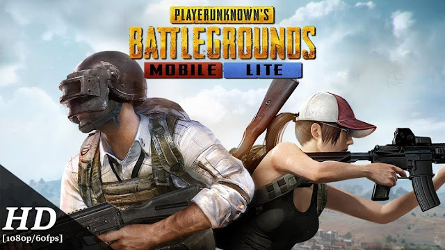 Hdr 60 Fps Pubg Mobile: Download PUBG Lite For Android Compressed Game