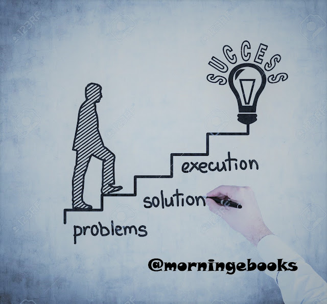 Morning ebooks