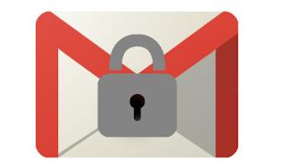 Aktifkan Verifikasi 2 Langkah Akun Gmail