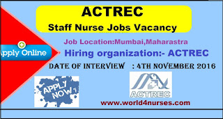 http://www.world4nurses.com/2016/10/actrec-recruitment-2016-staff-nurse.html