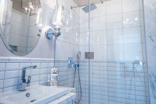 Jaką wybrać baterię prysznicową i na co zwrócić uwagę?