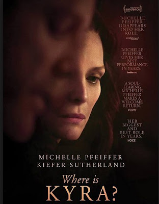 Where Is Kyra? (2017) Bluray Subtitle Indonesia