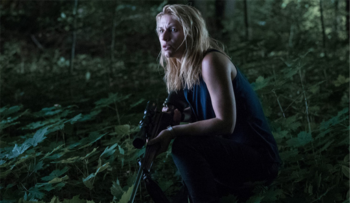 carrie_homeland_seasonfive_episodethree