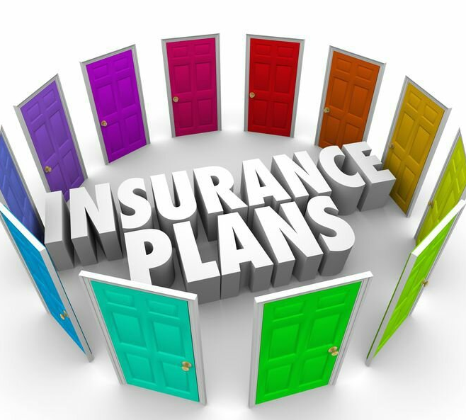 How You Can Choose the Best Health Insurance Plans for ...