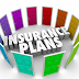 How You Can Choose the Best Health Insurance Plans for Family?