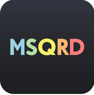 MSQRD v1.7.0 Apk for Android