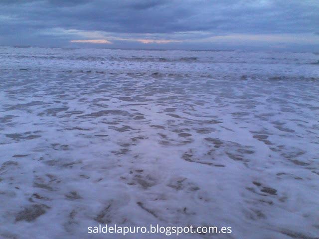 paseo-soledad-playa-gijón