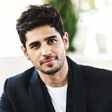 Sidharth Malhotra, Biography, Profile, Age, Biodata, Family , Wife, Son, Daughter, Father, Mother, Children, Marriage Photos.