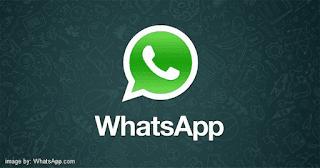 Diupdate, WhatsApp Sekarang Bisa Kirim Berbagai Jenis File Dalam Ukuran Besar